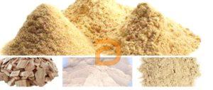agarbatti-powder
